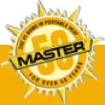 В октябре и в ноябре 2008 года на трех строительных выставках фирма БРИГ МОТОРС, представляет мобильные источники тепла MASTER.